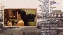 Tiếng sét trong mưa tập 11 ~ Phim Việt Nam THVL1 ~ Phim tieng set trong mua tap 12 ~ Phim tieng set trong mua tap 11