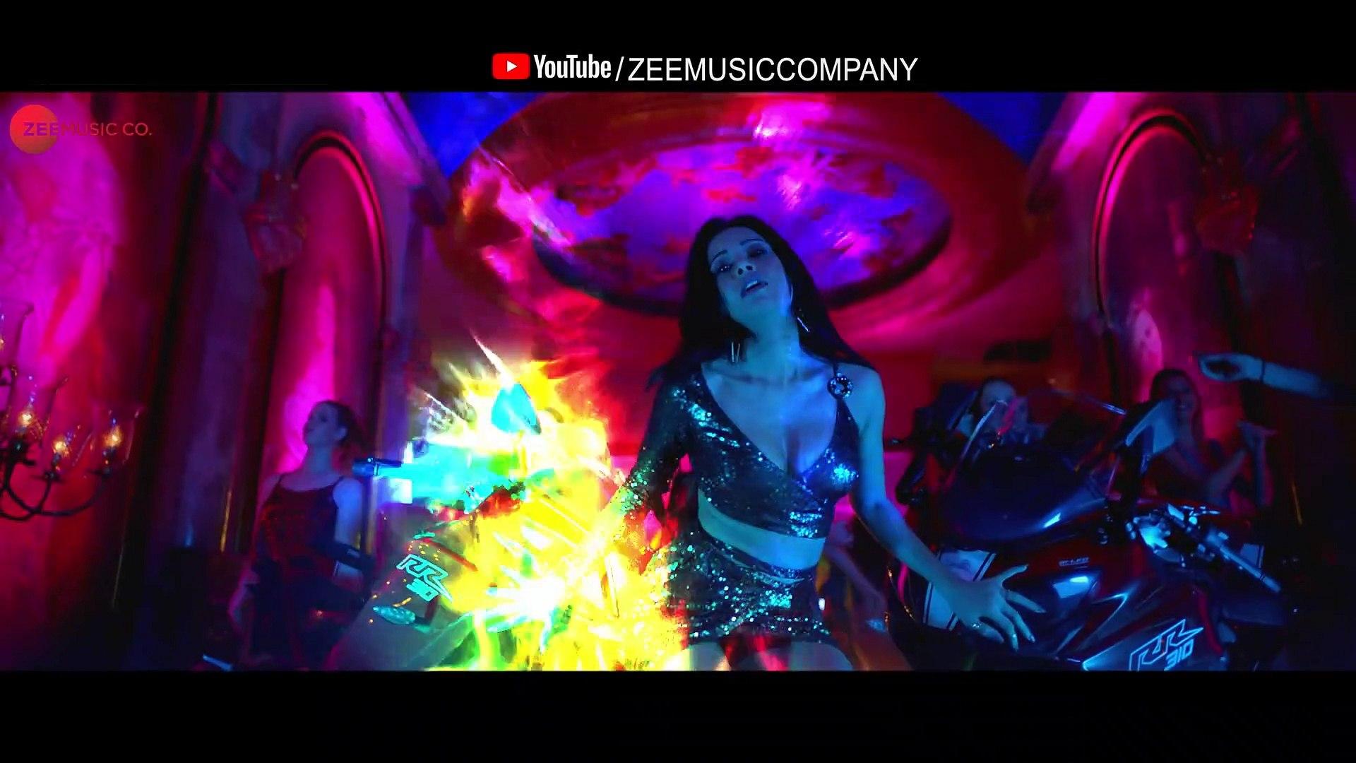 Gat Gat Dream Girl Ayushmann K & Nushrat B Meet Bros Ft. Jass Zaildar & Khushboo Grewal Kuma