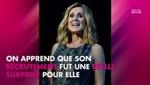 Lara Fabian future coach de The Voice : les conditions qu'elle a imposées à la production
