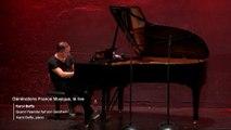 Karol Beffa : Quand Haendel fait son Gershwin (Karol Beffa)