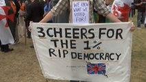 """""""Operation Yellowhammer"""": Hammer für die Briten"""