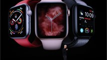 Apple Watch's Best Feature Is Its Price