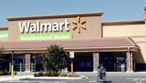Walmart Expanding 'Delivery Unlimited' Grocery Service Nationwide