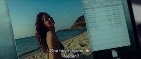 Hangi Kadın (Who You Think I Am) Türkçe Altyazılı Fragman