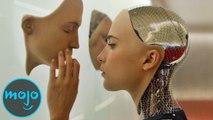 Top 10 Modern Sci-Fi Movies That Will Be Future Classics