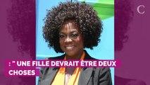 Viola Davis devient égérie L'Oréal Paris