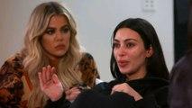 فيديو بكاء كيم كارداشيان بعد أن كشفت الفحوص إصابتها بهذا المرض المرعب