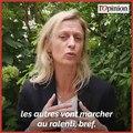 Grève RATP: le premier coup de force contre la réforme des retraites