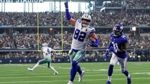 Jason Witten Believes Early Retirements May Continue to Be a Trend