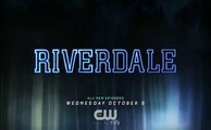 Riverdale - Trailer Saison 4