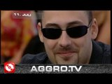 SIDO POKERT IM DSF (OFFICIAL VERSION AGGROTV)