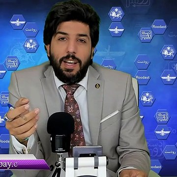 آخرین اقدامات اقتصادی ایران در سوریه ساخت حداقل سه کارخانه+طلوع امپراطوری اقتصادی ایران