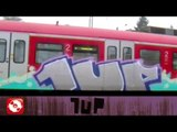 1UP - PART 17 - HAMBURG & FRANKFURT (OFFICIAL HD VERSION)