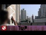 1UP - PART 53 - THAILAND - WELCOME IN BANGKOK (OFFICIAL HD VERSION AGGROTV)