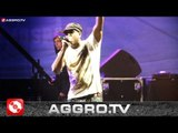 REFLECTION ETERNAL (TALIB KWELI & DJ HI-TEK) - HIP HOP KEMP 2010 (OFFICIAL HD VERSION AGGROTV)
