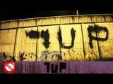 1UP X GRIFTERS CODE - VERRY GOOD GUYS (TRAILER)