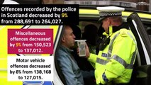 120919_police crimes