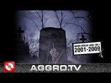 SIDO-FUFFIES IM CLUB - AGGRO BERLIN LABEL NR.1 2001-2009 X - ALBUM - TRACK 14