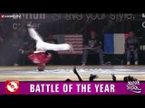 BATTLE OF THE YEAR 2011 - 11 - BATTLE BORN VS TPEC - FINAL (OFFICIAL HD VERSION AGGROTV)