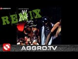 SIDO - FUFFIES (DEREZON REMIX) - FUFFIES - AGGRO BERLIN REMIX (OFFICIAL HD VERSION AGGROTV)