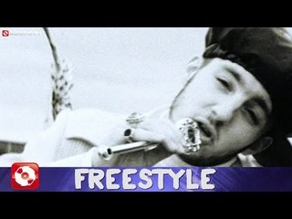 FREESTYLE - SOURCE MAG / TIBRO (BRIXX) - FOLGE 84 - 90´S FLASHBACK (OFFICIAL VERSION AGGROTV)