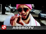 4TUNE - IMMER NOCH (OFFICIAL HD VERSION AGGROTV)