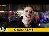 CEMO REMZI - HALT DIE FRESSE 417 (OFFICIAL HD VERSION AGGROTV)