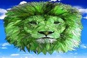 MVGEN: Jesse Royal : Lion Order (ft. Protoje)