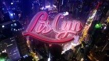 LisCyn - I Can't Change Your Mind (Rascal Remix)