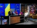 Medallistas parapanamericanos hablan de su pasión por el deporte   De Pisa y Corre