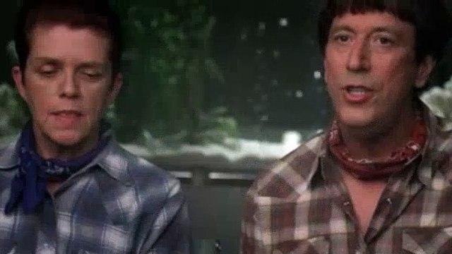 Nip Tuck Season 5 Episode 16 Gene Shelly