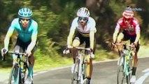 """Tour d'Espagne 2019 - Alejandro Valverde : """"Quedan dos días difíciles y podemos seguir ganando o perdiendo tiempo"""""""
