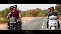Bekhayali (Official Video) Kabir Singh  Shahid Kapoor  Kiara Advani, Sandeep Reddy Vanga  New Bollywood Hindi Songs 2019