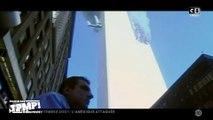 Retour sur les attentats du 11 septembre 2001
