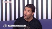 Les doggy-blagues de Redouane Bougheraba - Le Pestacle, Clique - CANAL+