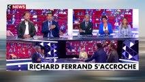 L'Heure des Pros 2 du 12/09/2019