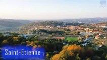 France Bleu St Etienne Loire fête sa rentée en beauté !