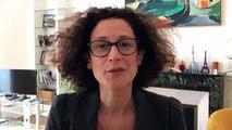 Le message d'Emmanuelle Wargon pour les 10 ans de la Tour Elithis