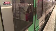 Grève RATP : qu'est-ce que le «service minimum» et sera-t-il respecté ?