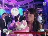 Grand Fiinals ng Stars on 45 sa It's Showtime %26 ASAP Fans Day ng KathNiel, nag-trend worldwide