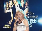 The Hits of Backstreet Boys on ASAP Covers