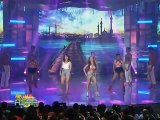 Dance Divas Maja, Jessy %26 Bangs fire up the ASAP stage with hunks Hideo, Brent %26 Sam
