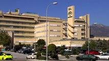 Andalucía decreta la tercera alerta sanitaria por listeria en una nueva marca