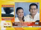 Be Careful With My Heart' Concert, mapapanood na sa July 25 sa Araneta Coliseum