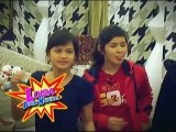 Vice Ganda boom comments on PBB All In Housemates