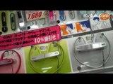 Viaje tecnológico en Japón pt. I - Akihabara