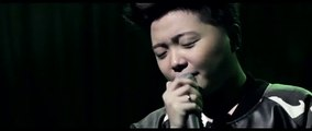 """Charice sings """"""""The One That Got Away"""""""""""