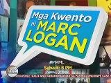 The Voice Kids, pinangunahan ang ABS-CBN Christmas Station I.D 2014