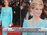 20141216-tvpatrol_STAR_PATROL_JANE_FONDA
