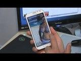 Probamos Facebook Home en Android